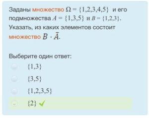 DlJNv2m_kFs