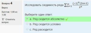 MgudrUxXOVE