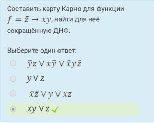 YlhFeYn3DkA