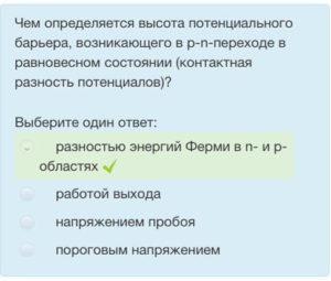 _L9yXmJDxac